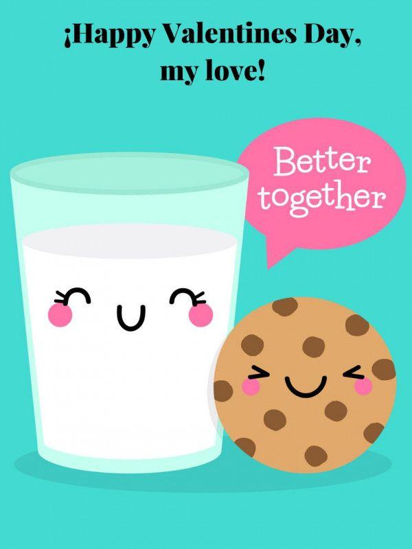 Los Mejores Memes De San Valentin Para Chicas Solteras Memes De San Valentin San Valentin Tarjeta En Ingles