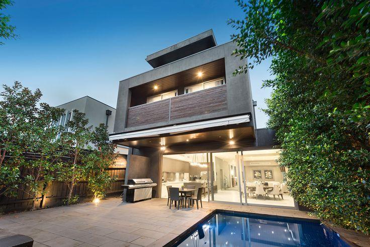 8b Highfield Grove Kew 3101 VIC House for Sale - jelliscraig.com.au