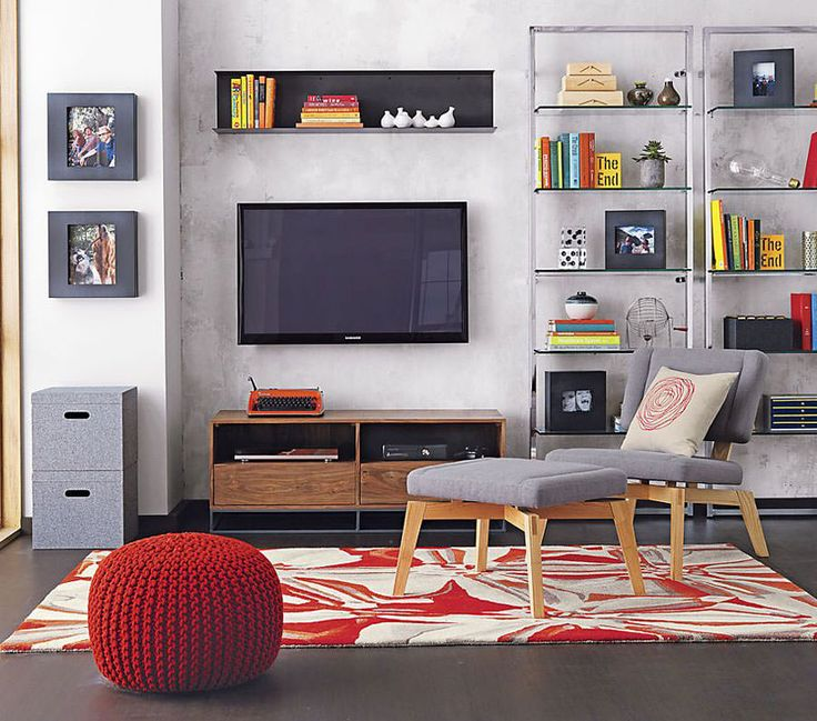26 best furniture images on pinterest home chairs and. Black Bedroom Furniture Sets. Home Design Ideas
