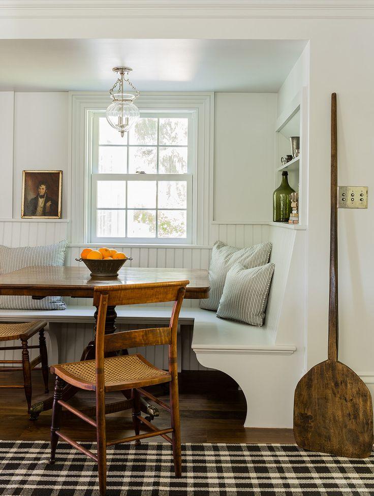 In Good Taste: Carpenter & McNeille - Design Chic