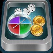 Probability Tools - Verktyg för sannolikhetslära