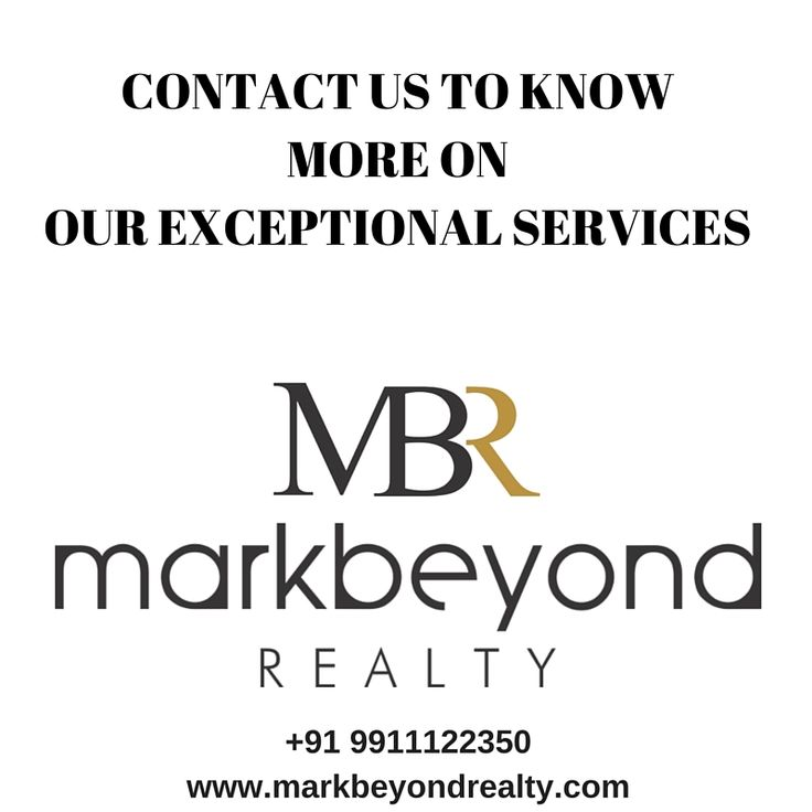 Contact us to know more on our exceptional services call @+91-9911122350 Visit Site- http://goo.gl/2VC3Z9