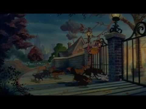 El Jardin Magico De Stanley (PELICULA INFANTIL EN CASTELLANO) - YouTube