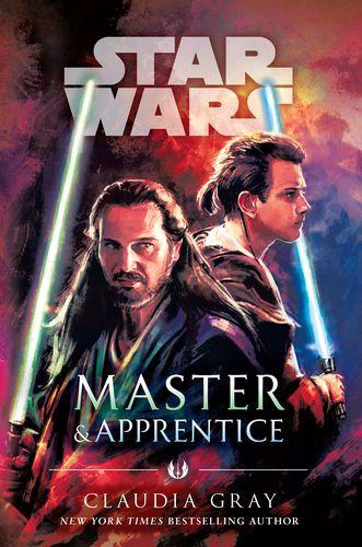 Star Wars Kenobi Epub