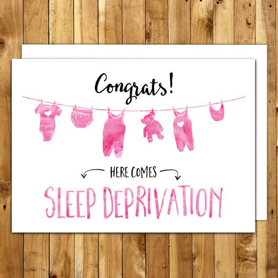 Best 25+ Pregnancy Congratulations Ideas On Pinterest