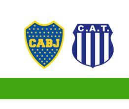 1 de abril. Boca Juniors vs Talleres. T#SportWorldTravel. Te esperamos    boca juniors bombonera | boca juniors hinchada | Boca Juniors | Boca Juniors | Boca Juniors | Boca juniors | BOCA JUNIORS | Boca Juniors | Partidos Boca Juniors | Entradas Boca Juniors | La Bombonera