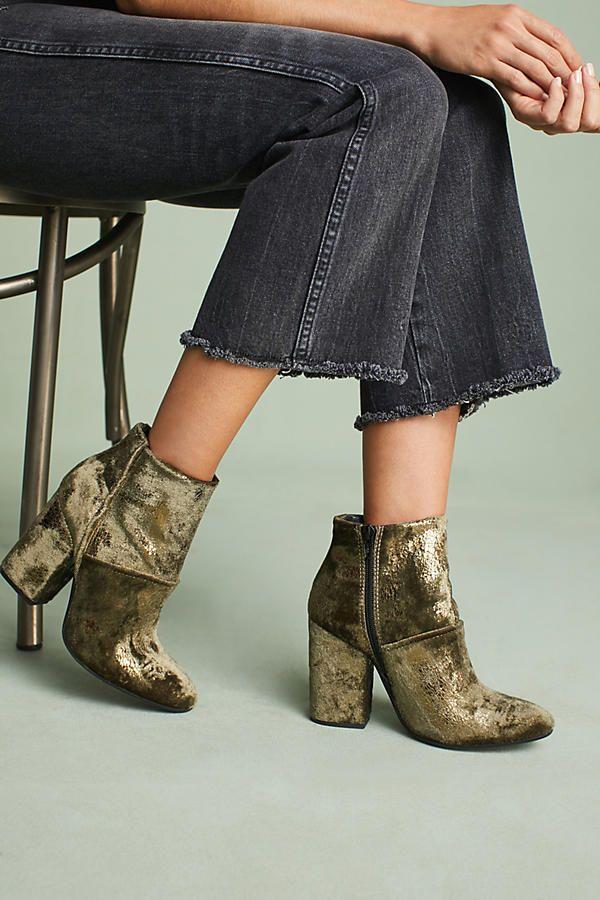 306ccaf2584c Slide View  1  Charles David Celeste Ankle Boots