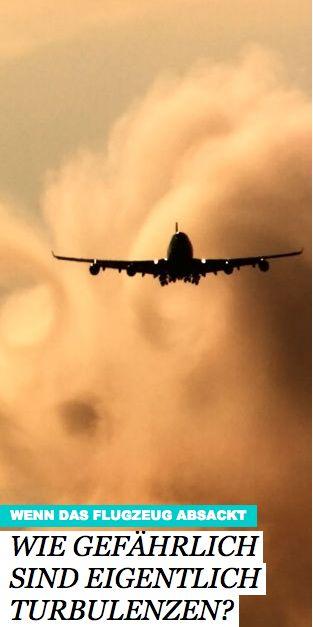 1000+ Bilder zu Fliegen auf Pinterest Flugzeuge, Lange Flüge und ...