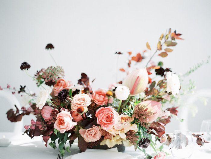 25 best ideas about floral design on pinterest flower arrangements floral arrangements and wedding flower arrangements