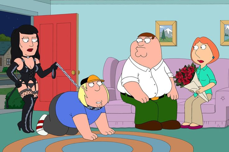 family guy full episodes season 1 - the simpsons full episode hd