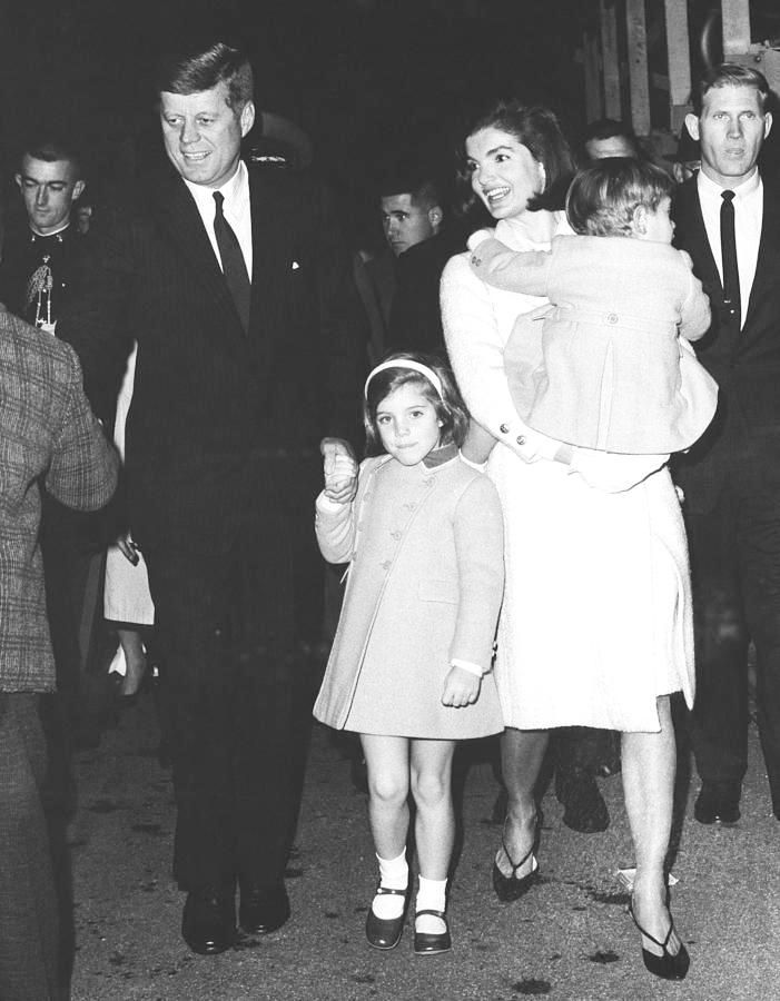 Jackie Kennedy Grandchildren: 1000+ Images About Jackie Kennedy On Pinterest
