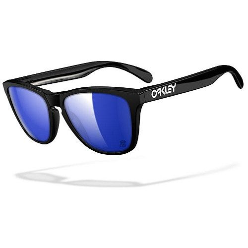Fashion Oakley Sunglasses Are Here Waiting For You!