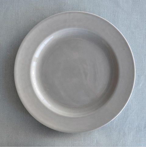 Ekko - Serving Plate / Base Plate