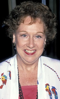 Chatter Busy: Jean Stapleton Dies At 90