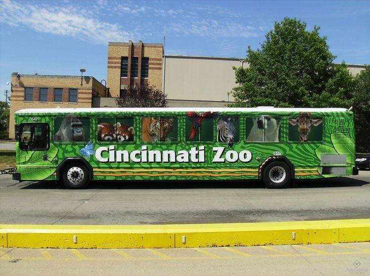 Pizza Food Truck Cincinnati