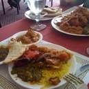 Sitar Restaurant