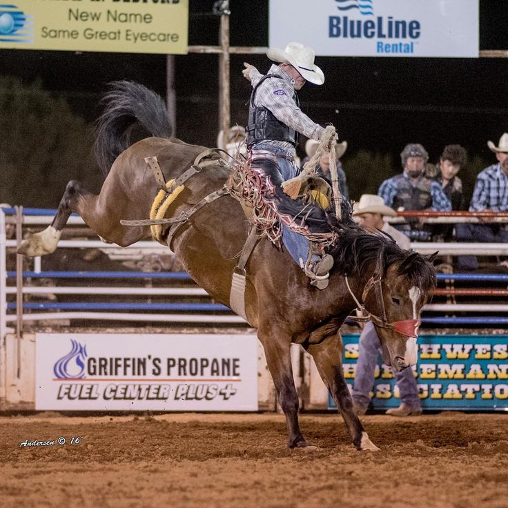 Jacobs Crawley helped maintain his number one position in the PRCA World…