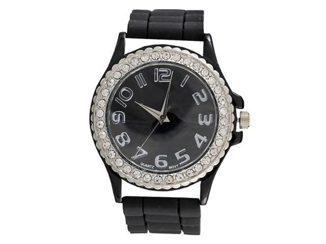 Watch at Wrist Watches | Ignition Marketing Corporate Gifts