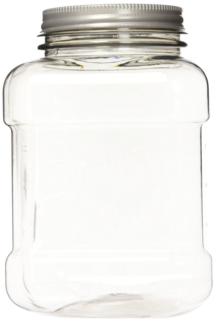 24294f extendable glass dining table - Petmate Mason Treat Jar 150 Oz You Can Find More Details By