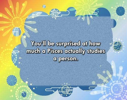 Pisces zodiac, astrology, horoscope sign, pictures and descriptions. Free Daily Horoscope - http://www.free-daily-love-horoscope.com/tomorrow's-pisces-love-horoscope.html