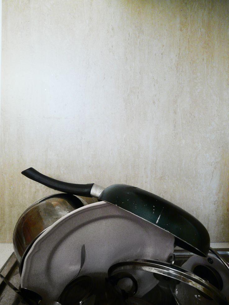 www.kwadratowymetr.pl Kitchen