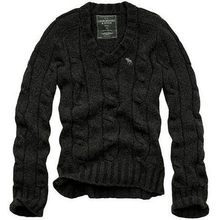 http://www.bezv.info/abercrombie-mens-wool-sweater-size-large-black-5301520--5301520-Mens-Abercrombie-Sweaters-p-199.html