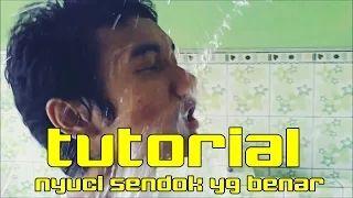Simbah Production - YouTube