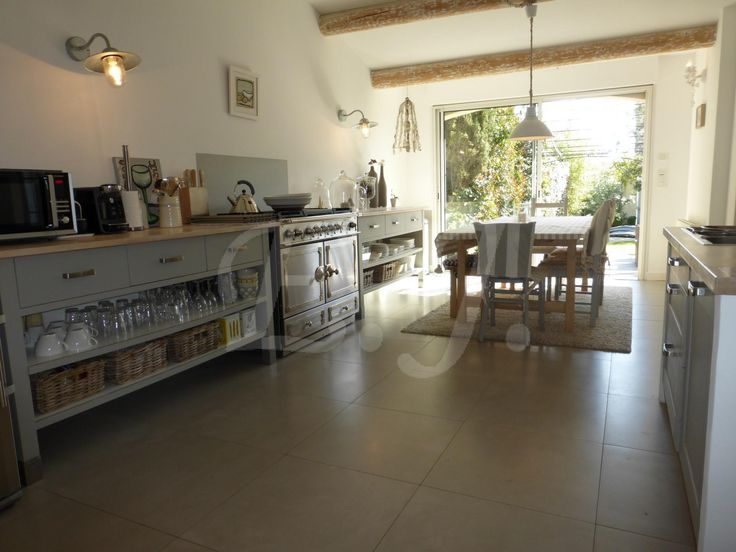 Ventes Bastide T5 F5 Cheval Blanc au calme avec jardin piscine et vue Luberon Maison et villa à vendre vers Robion 84 - L'Escale Immobilière