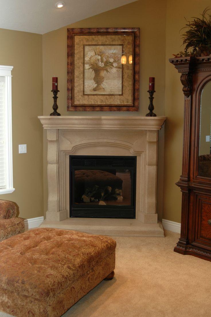 47 best u003c3 fireplace screens u003c3 images on pinterest fireplace