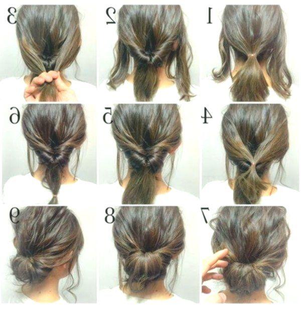 Emma Donado Youtube Frusuren Deutchde Lange Haare Festliche Frisuren Lange Haare Hochsteckfrisur