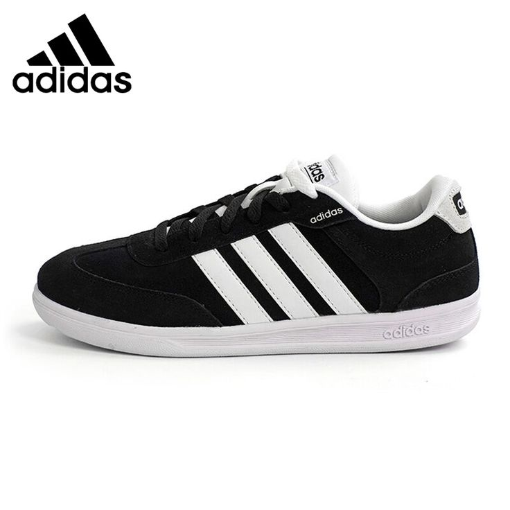 25 best ideas about adidas neo label on pinterest. Black Bedroom Furniture Sets. Home Design Ideas