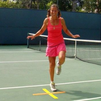 adults for tennis Best drills