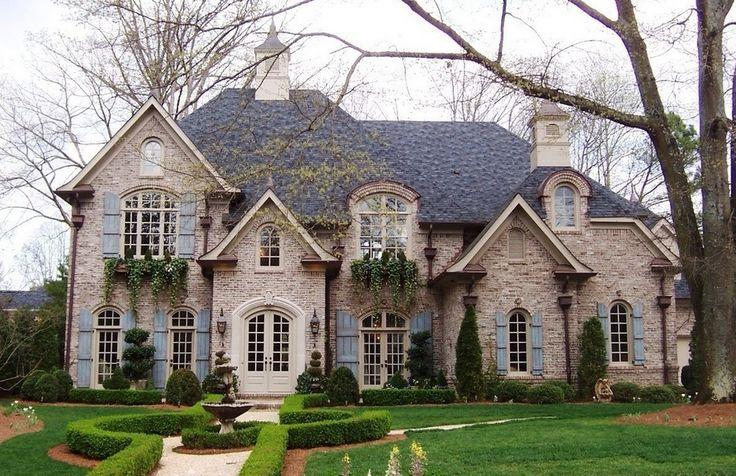 10 Quick Tipps, um mehr Wert zu Ihrem Outdoor-Haus hinzuzufügen