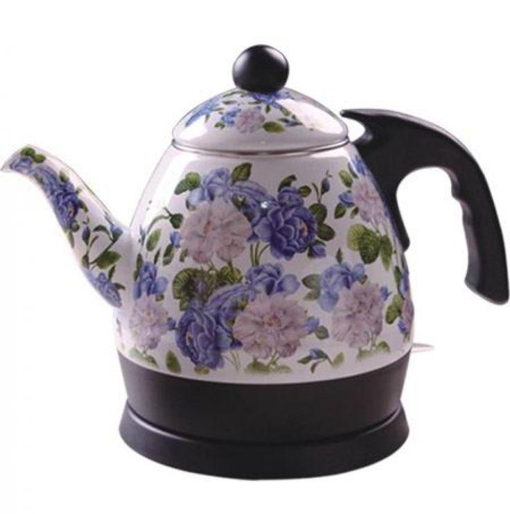 11 Best Tea Kettles Images On Pinterest Tea Kettles Tea