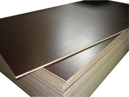 Film Faced Plywood Manufacturers in India   Film Face Plywood is widely used as shuttering plywood. We deal in optimum grade of plywood range which makes us the main Manufacturer from India.This plywood is   available in film on both the sides.   For more information:- http://adpress.in/item/film-faced-plywood-manufacturers-in-india-19917.html?item_posted=1