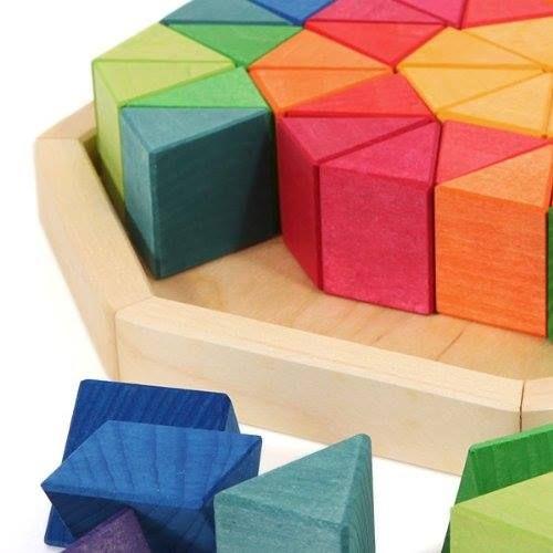 Pin Von Remigiusz Krawczyk Auf Colourful Learning Toys