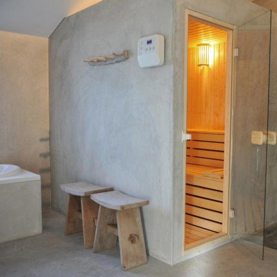 17 beste idee n over luxe badkamers op pinterest badkamer badkameridee n en badkamer douches - Eigentijdse badkuip ...