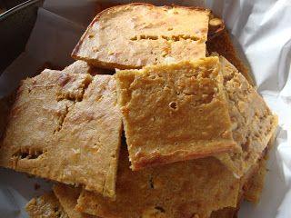 LE  RICETTE DI CHARA: Pita Bread step by step (Ζυμαρόπιτα  της μαμάς μου...