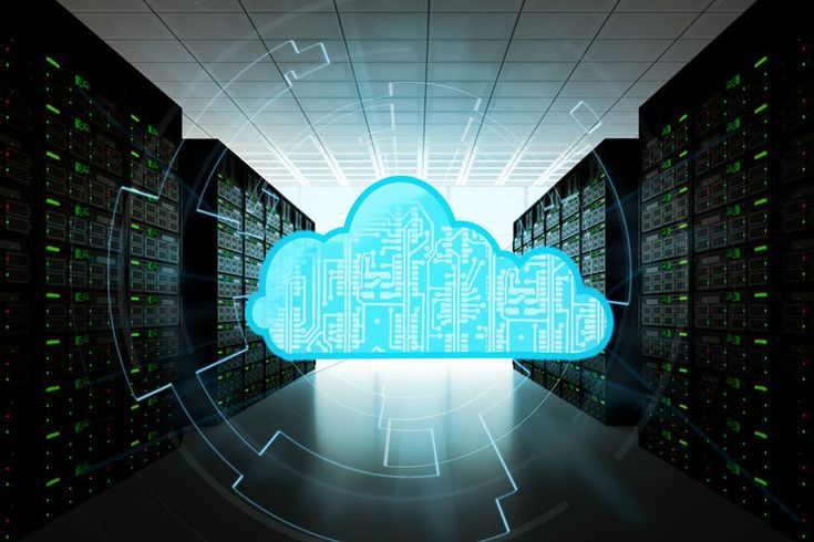 IBM Opens New Cloud Data Centers in the US  The new centers at Dallas and Washington DC to support the growing demand for cloud infrastructure