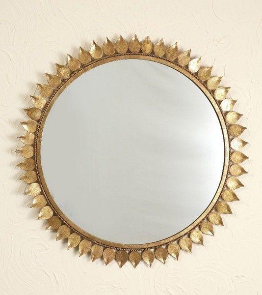 Florida Mirror By Furniture Republic Buy MirrorIndia StyleMirrors OnlineBathroom