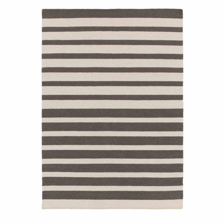 teppich esszimmer 200x300 – dogmatise, Esszimmer dekoo