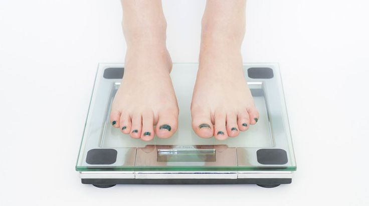 Everyone knows losing weight is more of a marathon rather than a sprint. However, you can certainly speed up the process by instituting a few specific tricks into your daily routine. Keep reading to find out how such things as what you ingest and the activities you do can help you lose weight sooner rather …