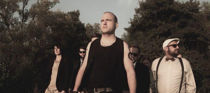 Emotionale Video-Premiere: König Quasi - Hoch sollst du leben