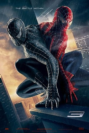 Spiderman- If I was a superhero I would diffenatky want to be spiderman because he can spin webs and also saves so many lives!! He is also an amazing photographer I wish I could be creative enough to take some photos that he captures!! <3