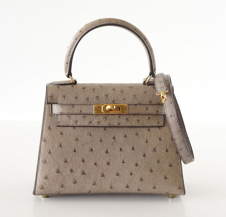 mini hermes kelly