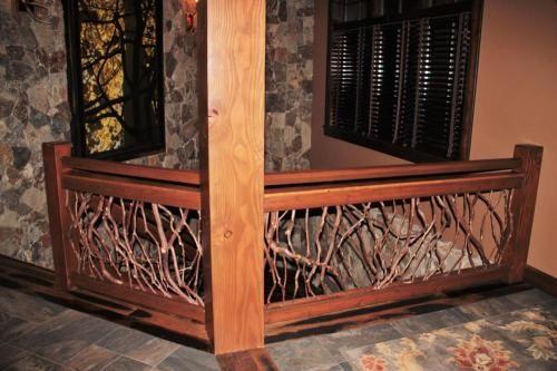 Best 428 Best Mountain Laurel Handrail Images On Pinterest 400 x 300