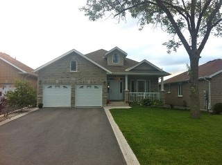 1073 Fawn Court - Kingston  MLS#13605508  Beautiful home is a sought after neighborhood!