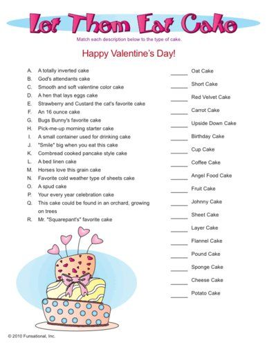 fun valentine facts. the 25+ best happy valentines day funny humor, Ideas