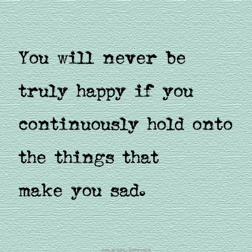 Image Result For Inspirational Quotes Words
