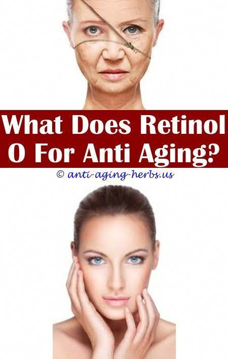 How Much Does Lifecell Anti Aging Cream Cost Anti Aging Carrot Face